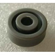 Singer Parts - Carriage Roller