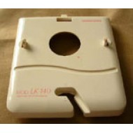 Singer Parts - carriage cover Lk-140