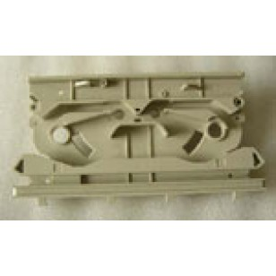 Singer Parts - carriage plate