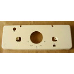 Singer Parts - Carriage Cover F/SK890