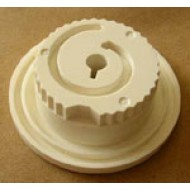 Singer Parts - Stitch Dial for SK155 old# is 05296819/rep04736880