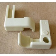 Superba Parts - protecting end part right