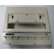 Superba Parts - front cover assembly