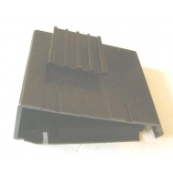 Superba Parts - right end cover