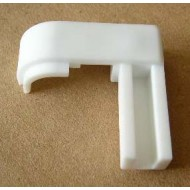 Superba Parts - protecting end cover