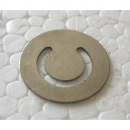 Superba Parts - special washer
