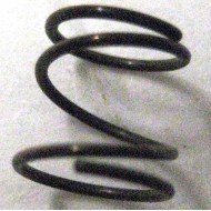 Superba Parts - friction springs