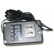 Superba Parts - 110V adapter (transformer) 15 Volt for Machine