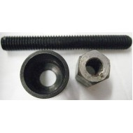 Superba Parts - pressure spring mounting set