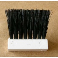 Superba Parts - brushes