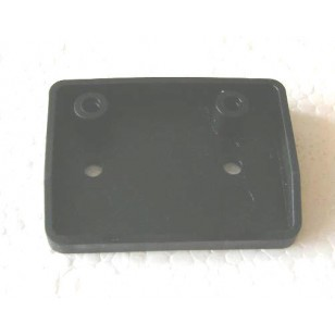 Superba Parts - bracket / spacer for counter